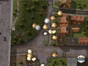 Картинка из игры Close Combat: Last Stand Arnhem #2