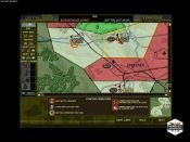 Картинка из игры Close Combat: Last Stand Arnhem #3