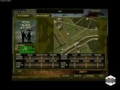 Картинка из игры Close Combat: Last Stand Arnhem #4