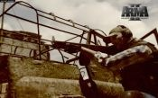 Картинка из игры ArmA II: Private Military Company #4