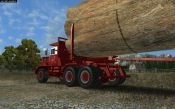 Картинка из игры 18 Wheels of Steel: Extreme Trucker 2 #1