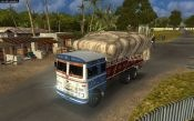Картинка из игры 18 Wheels of Steel: Extreme Trucker 2 #3