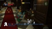 Картинка из игры LEGO Pirates of the Caribbean: The Video Game #3