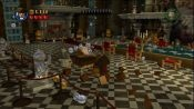 Картинка из игры LEGO Pirates of the Caribbean: The Video Game #4