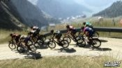 Картинка из игры Pro Cycling Manager: Tour de France 2011 #0