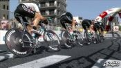Картинка из игры Pro Cycling Manager: Tour de France 2011 #4