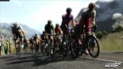 Картинка из игры Pro Cycling Manager: Tour de France 2011 #5