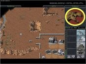 Картинка из игры Command & Conquer: The First Decade #3