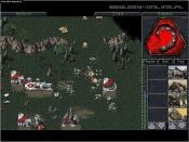 Картинка из игры Command & Conquer: The First Decade #4