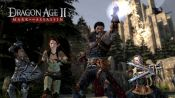 Картинка из игры Dragon Age II: Mark of the Assassin #0