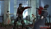 Картинка из игры Dragon Age II: Mark of the Assassin #3