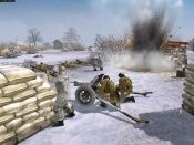 Картинка из игры Faces of War: Brothers in Arms #1