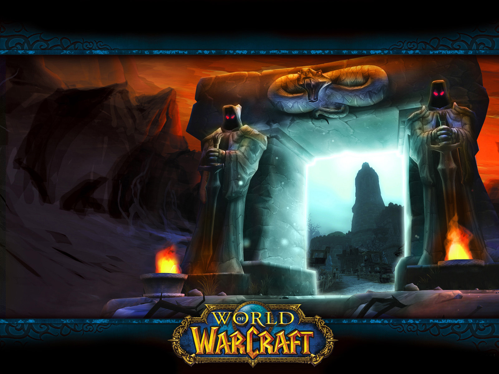 A href=https://staticpxfeedcom/world-of-warcraft-cataclysm-game-wallpapers-9684 img src=https